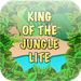 King Of The Jungle Lite