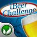 iBeer Challenge