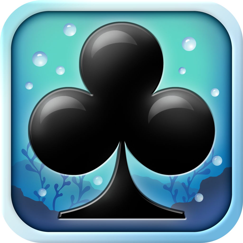 Solitaire Blitz by PopCap icon