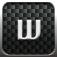 WebHub - アプリを起動できるブラウザ