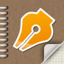 MagicSketchApp