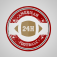 24h News for S. Francisco 49ers