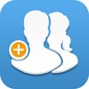 Download TwitBoost Pro for Twitter - Get 1000+ followers, retweets, favorites for your tweets free for iPhone, iPod and iPad