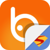 Badoo Premium - Meet New People and Chat...