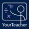 COMPASS ® Math Prep
